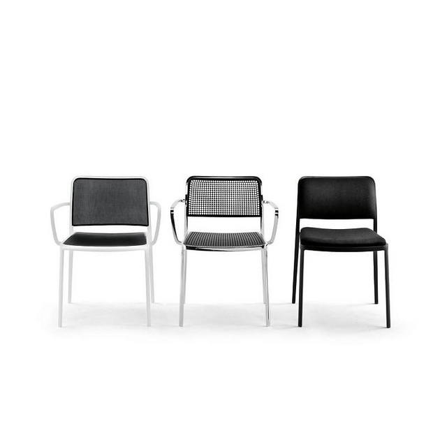Assorted fice Chairs