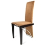 Winston Dining Chair