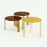 Small End Tables -